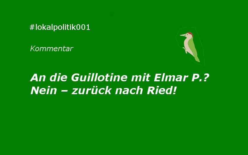 Lokalpolitik001