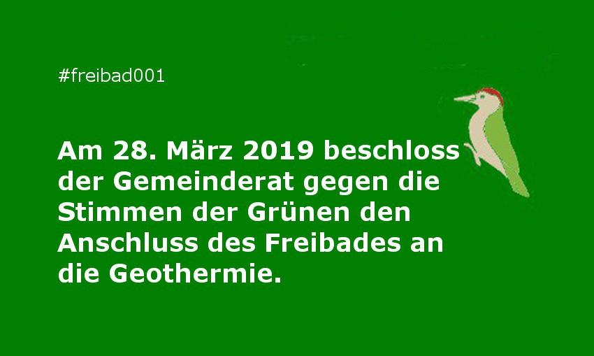 Freibad001