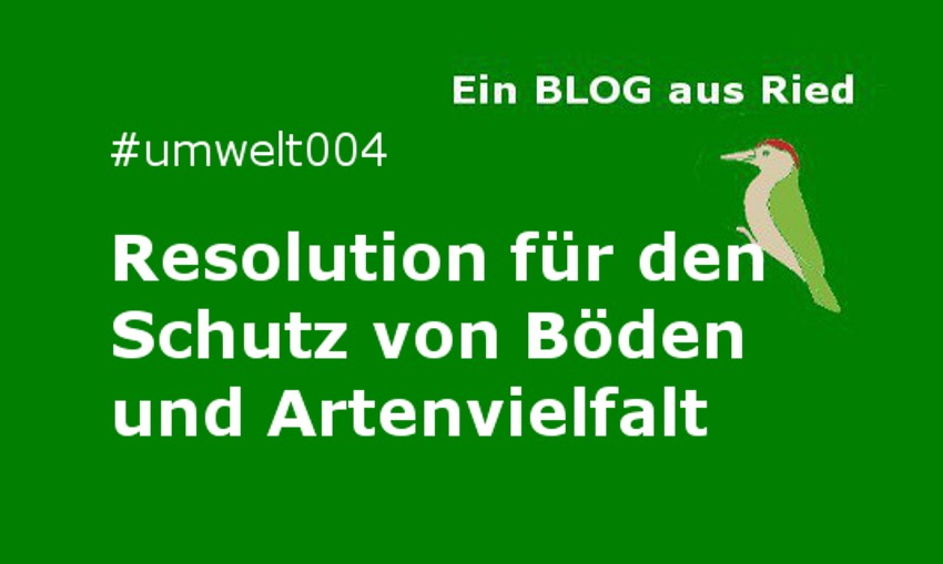 Umwelt004-Resolution