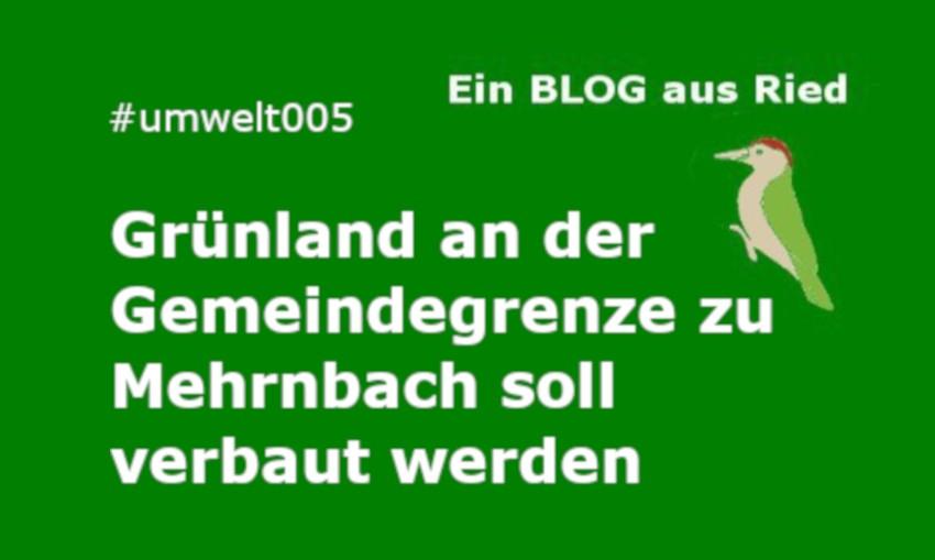Umwelt005