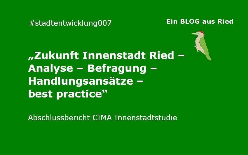 Stadtentwicklung-CIMA