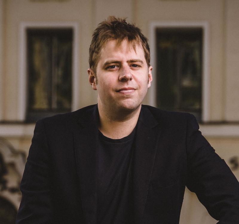 Lukas Oberwagner