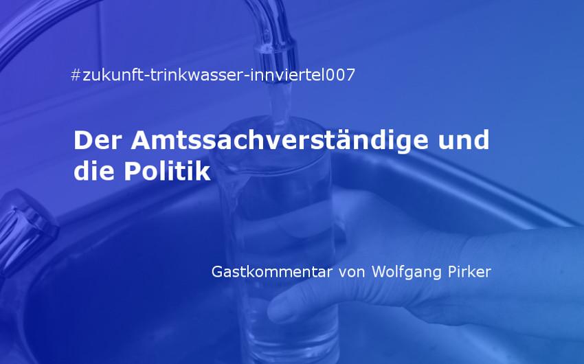 Trinkwasser007
