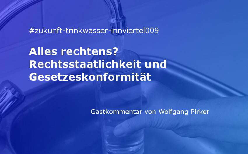 Trinkwasser009