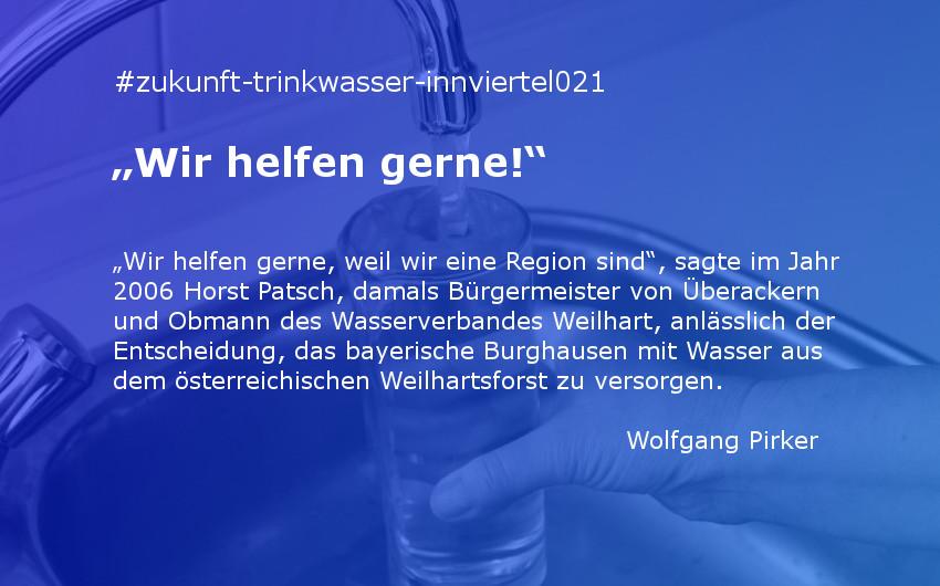 Trinkwasser021