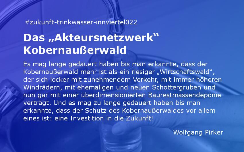 Trinkwasser022