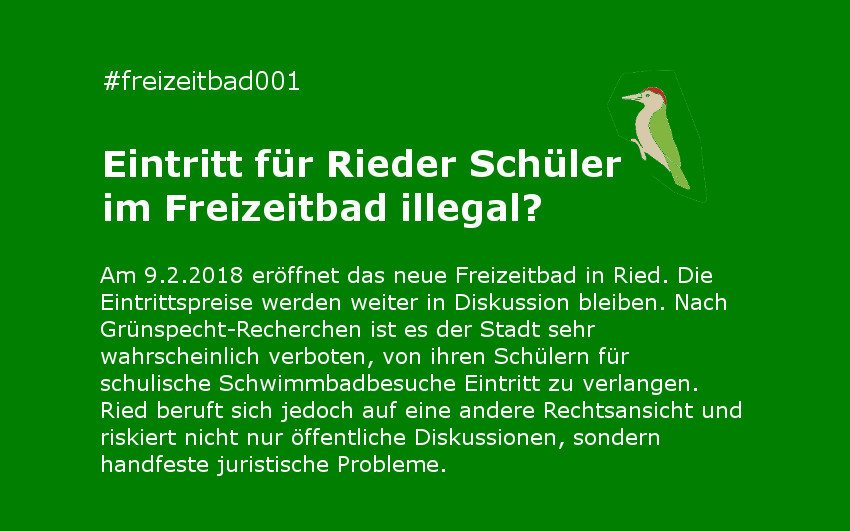 #freizeitbad002