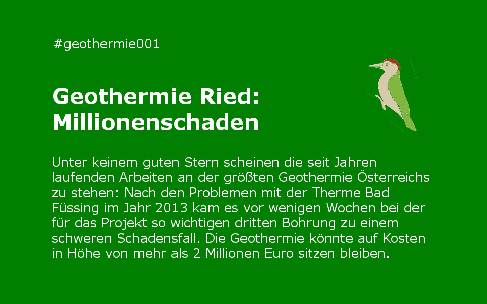 geothermie001