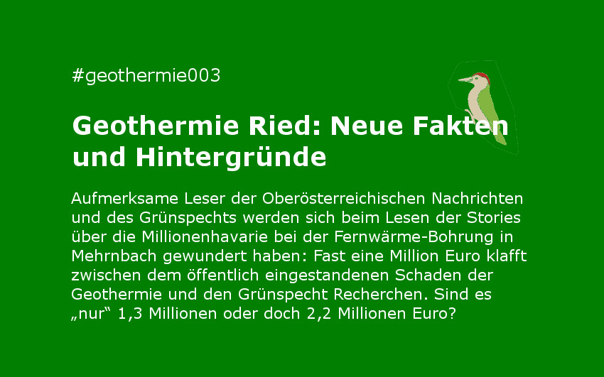 geothermie003.1