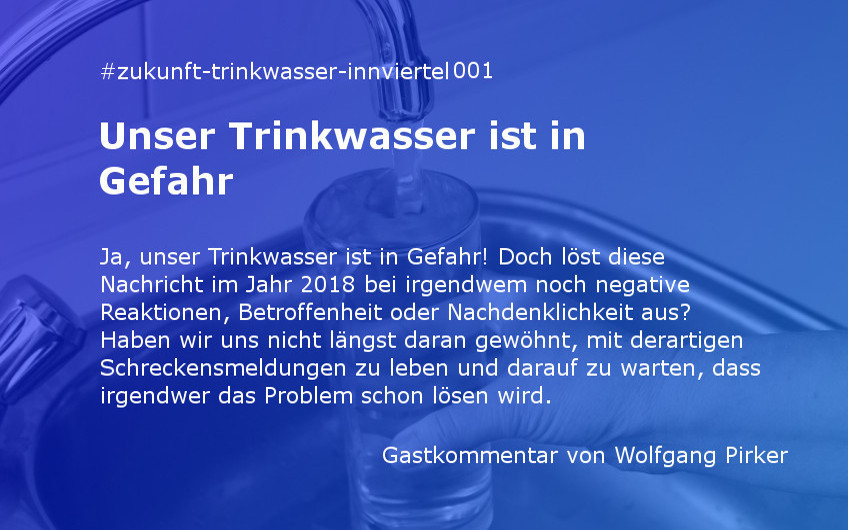 Trinkwasser001