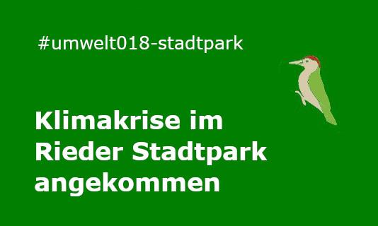 #umwelt018-stadtpark